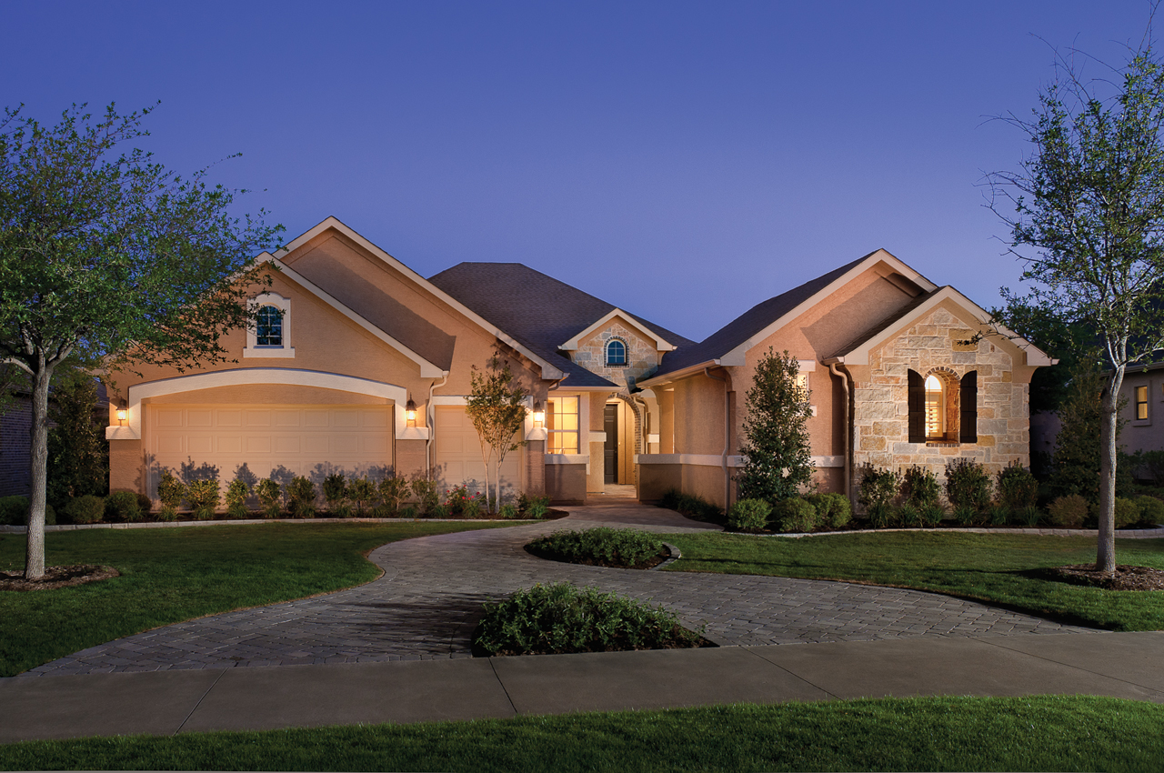 Fort collins discount real estate fort collins mortgage Texas ranch house plans