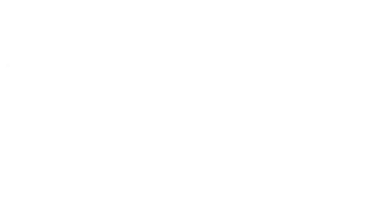 harmony brokers