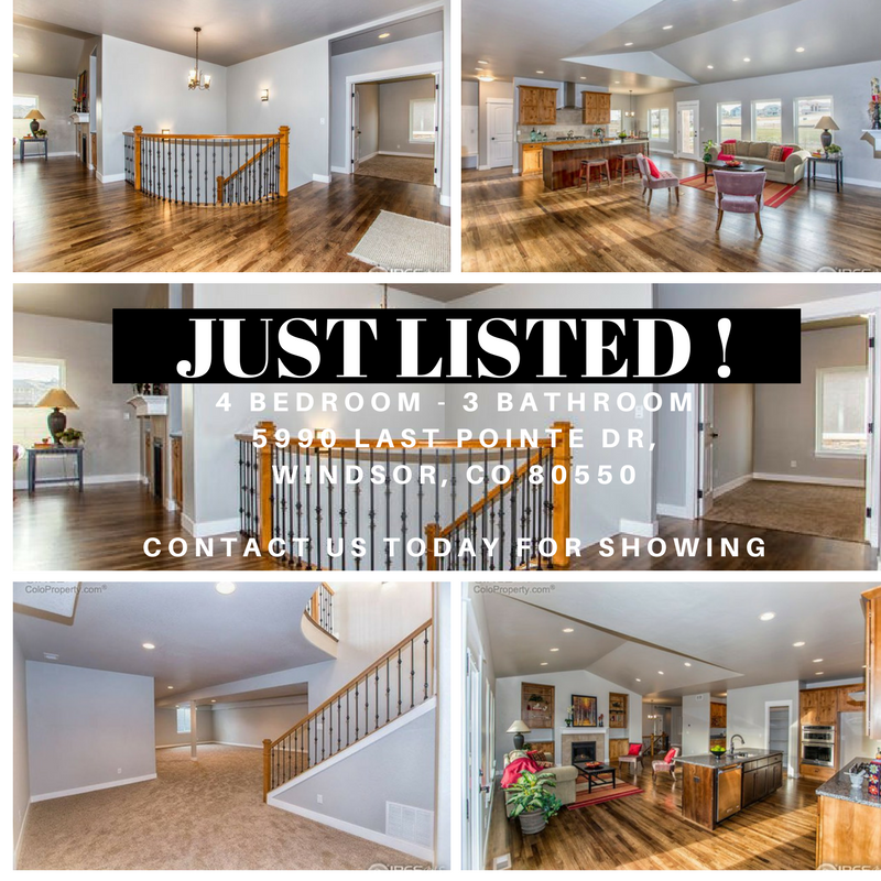 Just listed ! (9)