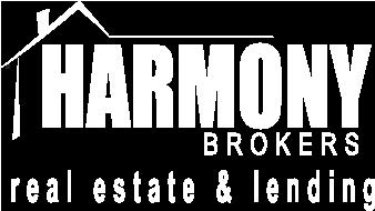 harmony brokers