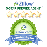 zillow-5star-125ad