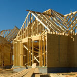 Should I use a Realtor if I'm buying new construction from a builder?